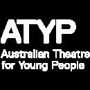 atyp_logo